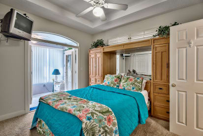 Destin - Gemstone a great vacation home. - Thumbnail Image #16