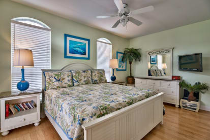 Bimini Breeze  - Emerald Shores Destin FL - Thumbnail Image #10