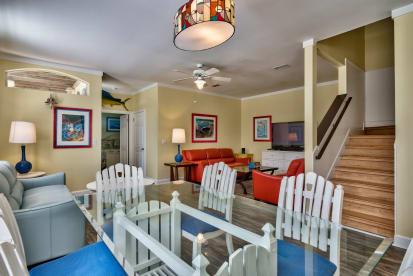 Bimini Breeze  - Emerald Shores Destin FL - Thumbnail Image #8