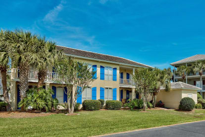 Bimini Breeze  - Emerald Shores Destin FL - Thumbnail Image #22