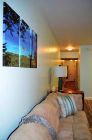 Luxury Condo, 14th floor 1BR+1bunk BR, 2BA - Thumbnail Image #21