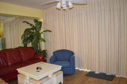 SHORES OF PANAMA Condo 5th Floor VIP Parking - Thumbnail Image #8