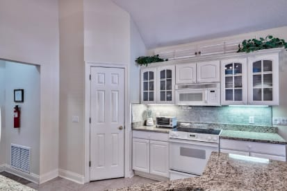 Destin - Gemstone vacation home. - Thumbnail Image #10