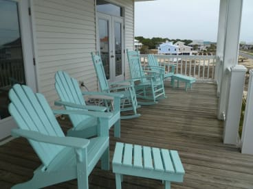 SEAVIEW | {{City}}, {{State}} Vacation Rental | #11