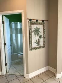 Hang Ten - Beachside - 100 steps to the sand   {{City}}, {{State}} Vacation Rental   #6