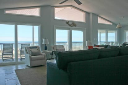Best Thing Ever | {{City}}, {{State}} Vacation Rental | #2