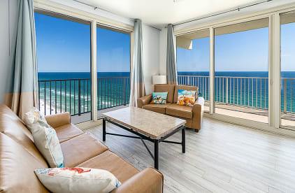 Panoramic  Ocean Views - Thumbnail Image #3