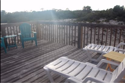 Weathersbee By The Sea | {{City}}, {{State}} Vacation Rental | #5