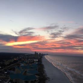 Shores of Panama 2131 on Penthouse Level - Thumbnail Image #13