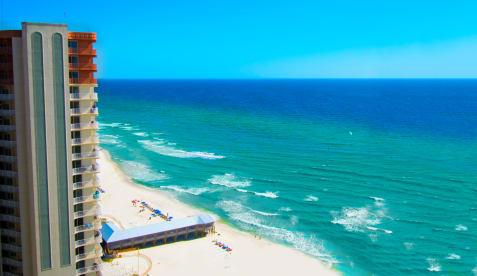 Shores of Panama 2104 - Thumbnail Image #1