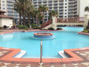 Shores of Panama 2131 on Penthouse Level - Thumbnail Image #20