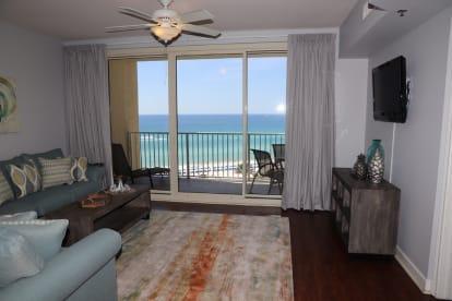Shores of Panama 917 Luxury w Best Views!! - Thumbnail Image #4