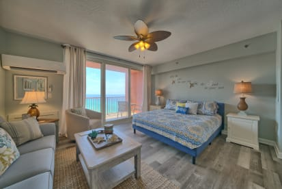 Shores of Panama 2105~ Studio Suite - Thumbnail Image #4