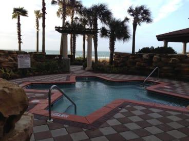 Shores of Panama 2131 on Penthouse Level - Thumbnail Image #21