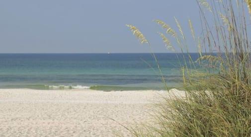 Shores of Panama 917 Luxury w Best Views!! - Thumbnail Image #22