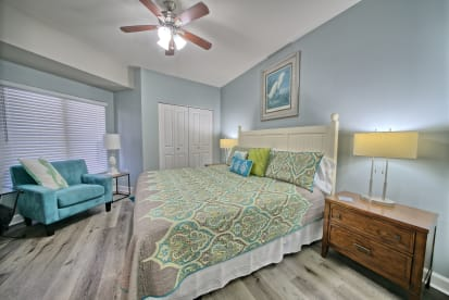 Shores of Panama 1529~3 Bed 2 1/2 Bath~ - Thumbnail Image #13