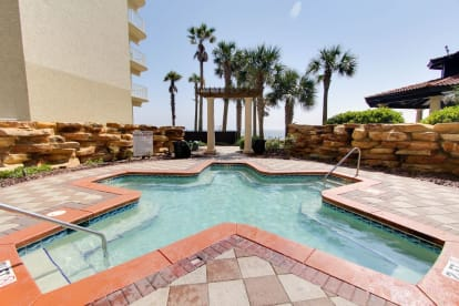Shores of Panama Condo 1716 Beach Paradise! - Thumbnail Image #19