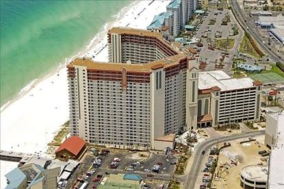 Shores of Panama 409 Stunning 4 floor Views! - Thumbnail Image #21
