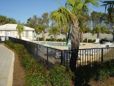 Destin Vacation Home  - Thumbnail Image #14