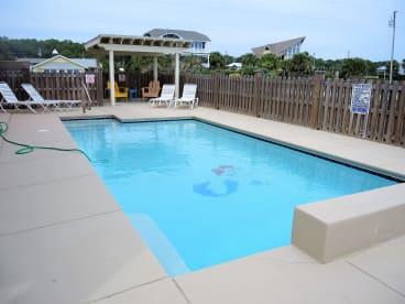 Polka Dot Bikini | {{City}}, {{State}} Vacation Rental | #6