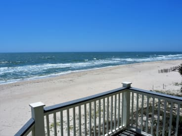 My Kinda Paradise | {{City}}, {{State}} Vacation Rental | #6