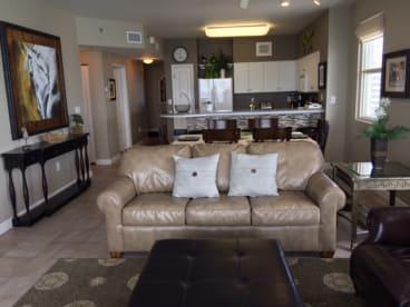 Shores of Panama 2131 on Penthouse Level - Thumbnail Image #2