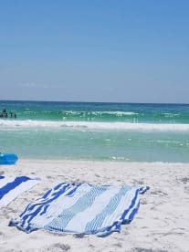 Destin Vacation Home  - Thumbnail Image #18