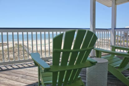 Best Thing Ever | {{City}}, {{State}} Vacation Rental | #19