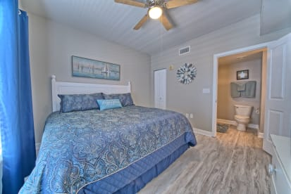 Shores of Panama 1527 - Gulf Front Sleeps 6 - Thumbnail Image #13