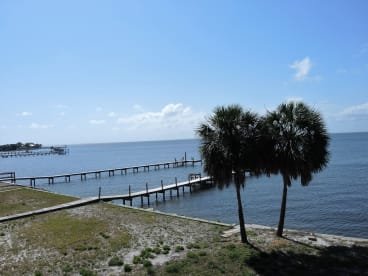 Sunset Island   {{City}}, {{State}} Vacation Rental   #17