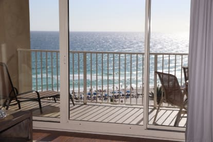 Shores of Panama 917 Luxury w Best Views!! - Thumbnail Image #2