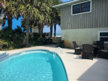 BREATHE EASY, Forgotten Coast, Florida  | {{City}}, {{State}} Vacation Rental | #23