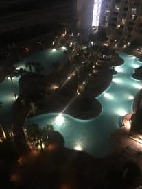 Shores of Panama 1022  - Thumbnail Image #21