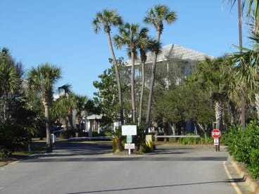Destin Vacation Home  - Thumbnail Image #15