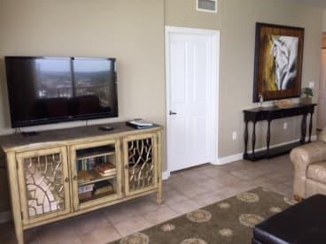 Shores of Panama 2131 on Penthouse Level - Thumbnail Image #3