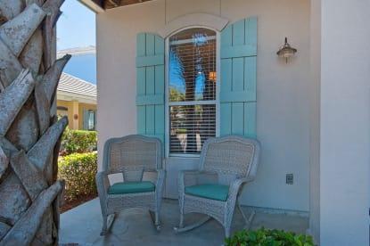 Casa Grande - Gorgeous Two-Story home - Thumbnail Image #2