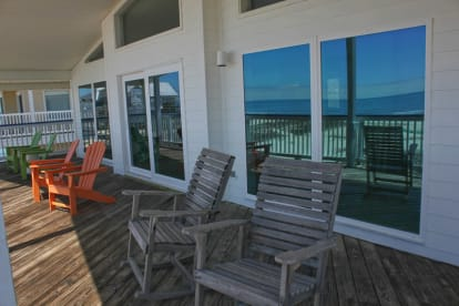 Best Thing Ever | {{City}}, {{State}} Vacation Rental | #9