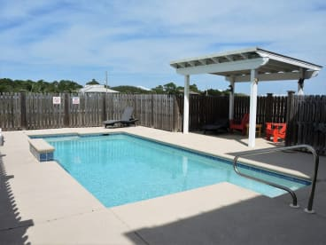 Summer Wind   {{City}}, {{State}} Vacation Rental   #5