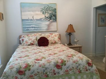 Destin Vacation Home  - Thumbnail Image #8