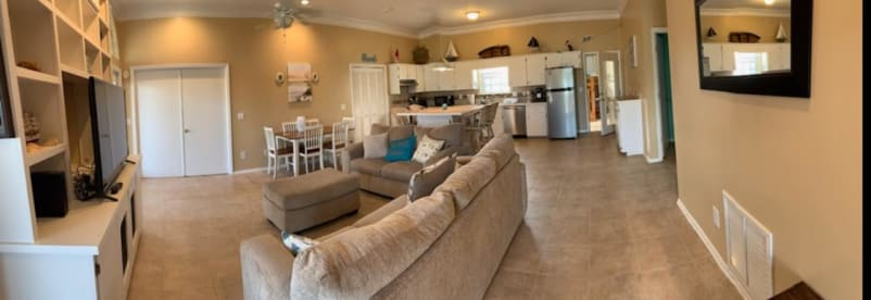 Weathersbee By The Sea | {{City}}, {{State}} Vacation Rental | #8