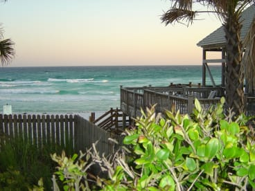 Destin Vacation Home  - Thumbnail Image #17