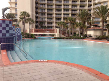 Shores of Panama 2131 on Penthouse Level - Thumbnail Image #22