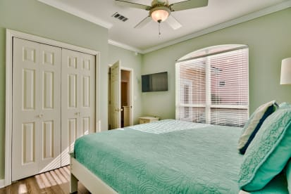 Real Sandy - Emerald Shores Destin FL - Thumbnail Image #19
