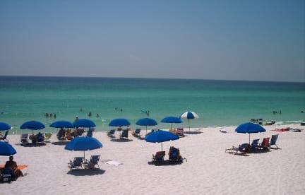 Destin Vacation Home  - Thumbnail Image #2
