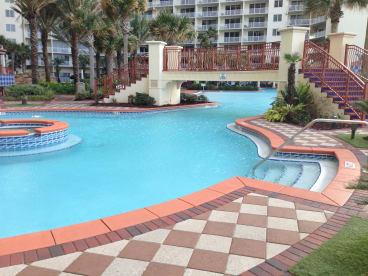 Shores of Panama 2131 on Penthouse Level - Thumbnail Image #23