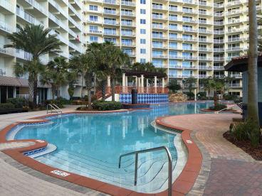 Shores of Panama 2131 on Penthouse Level - Thumbnail Image #24