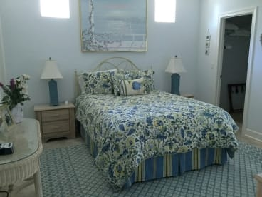 Jardin Calle - Destin Vacation Home  - Thumbnail Image #7