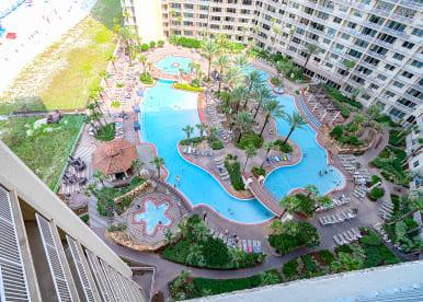1328 Shores of Panama 3BR 3BA  - Thumbnail Image #2