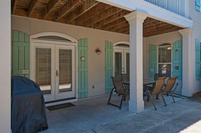 Casa Grande - Gorgeous Two-Story home - Thumbnail Image #3