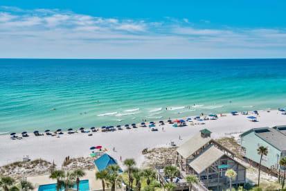 Real Sandy - Emerald Shores Destin FL - Thumbnail Image #24